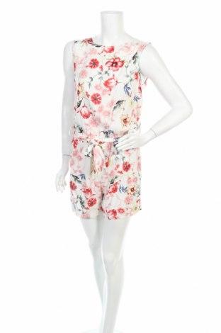 Γυναικεία σαλοπέτα Jacqueline De Yong, Μέγεθος M, Χρώμα Πολύχρωμο, Βισκόζη, Τιμή 13,51€
