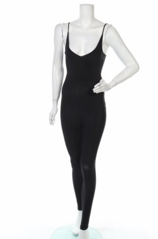 Γυναικεία σαλοπέτα Top Fashion, Μέγεθος XS, Χρώμα Μαύρο, Τιμή 9,90€