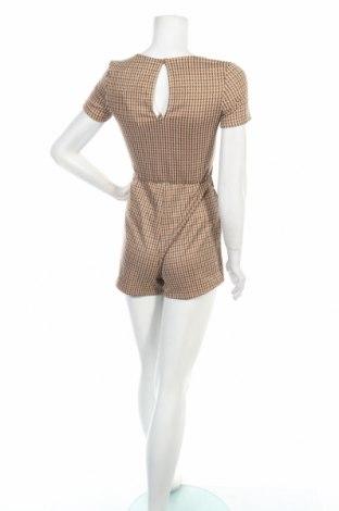 Γυναικεία σαλοπέτα Zara Trafaluc, Μέγεθος S, Χρώμα Πολύχρωμο, 98% πολυεστέρας, 2% ελαστάνη, Τιμή 16,12€