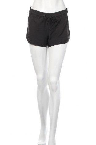 Γυναικείο κοντό παντελόνι, Μέγεθος M, Χρώμα Μαύρο, Τιμή 4,77€