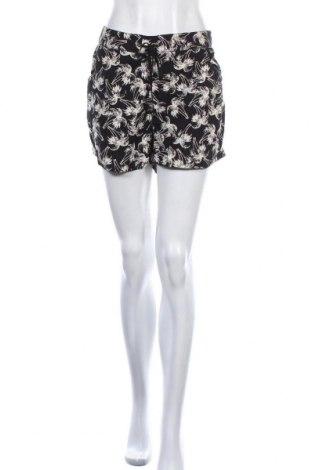 Γυναικείο κοντό παντελόνι Atmosphere, Μέγεθος XL, Χρώμα Μαύρο, 100% βαμβάκι, Τιμή 7,18€