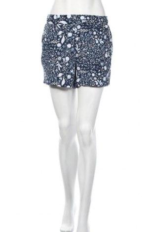 Γυναικείο κοντό παντελόνι Beloved, Μέγεθος S, Χρώμα Μπλέ, Βισκόζη, Τιμή 7,05€