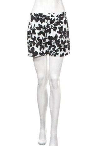 Γυναικείο κοντό παντελόνι Bik Bok, Μέγεθος S, Χρώμα Πολύχρωμο, Πολυεστέρας, Τιμή 4,09€
