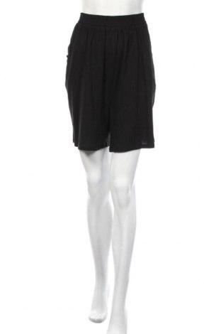 Γυναικείο κοντό παντελόνι Cellbes, Μέγεθος L, Χρώμα Μαύρο, Τιμή 7,60€