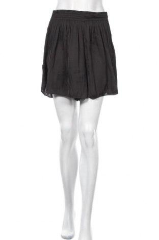 Γυναικείο κοντό παντελόνι Country Road, Μέγεθος S, Χρώμα Μαύρο, Τιμή 9,78€