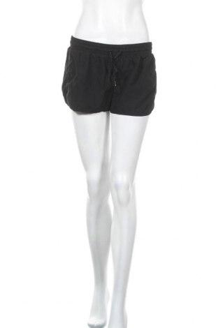 Γυναικείο κοντό παντελόνι Old Navy, Μέγεθος M, Χρώμα Μαύρο, Πολυεστέρας, Τιμή 6,75€