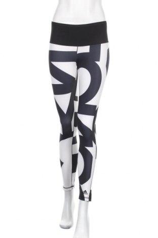 Дамски клин Adidas, Размер M, Цвят Черен, Цена 36,91лв.