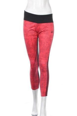 Дамски клин Adidas, Размер M, Цвят Розов, 89% полиестер, 11% еластан, Цена 30,45лв.