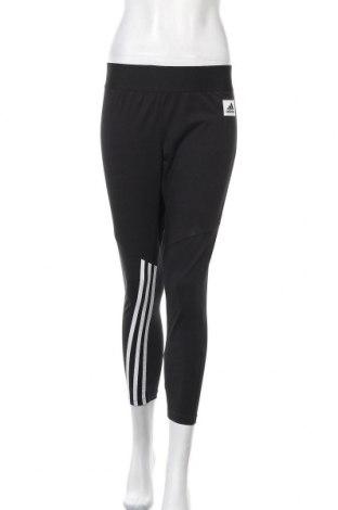 Дамски клин Adidas, Размер XL, Цвят Черен, Цена 54,00лв.