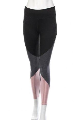 Дамски клин H&M Sport, Размер M, Цвят Многоцветен, Цена 22,05лв.