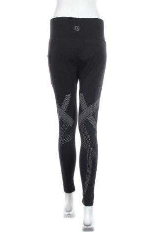 Дамски клин Lascana, Размер M, Цвят Черен, 90% памук, 10% еластан, Цена 39,00лв.