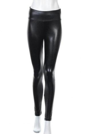 Дамски клин Lascana, Размер S, Цвят Черен, 90% полиестер, 10% еластан, Цена 34,50лв.