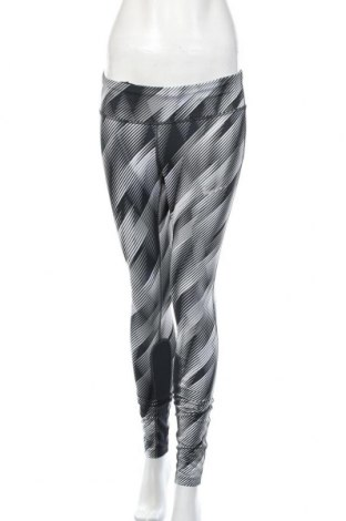 Дамски клин Nike, Размер M, Цвят Бял, Цена 31,92лв.