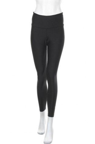 Дамски клин Nike, Размер L, Цвят Черен, 88% полиестер, 12% еластан, Цена 31,92лв.