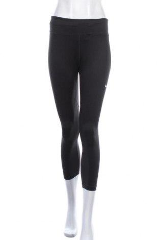 Дамски клин Nike, Размер XL, Цвят Черен, 81% полиамид, 19% еластан, Цена 59,25лв.