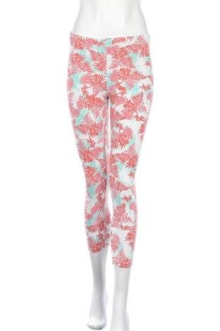 Γυναικείο κολάν Up 2 Fashion, Μέγεθος M, Χρώμα Πολύχρωμο, 94% βαμβάκι, 6% ελαστάνη, Τιμή 12,28€