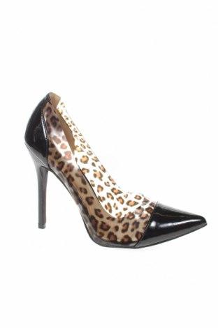 Γυναικεία παπούτσια Bebo, Μέγεθος 40, Χρώμα Πολύχρωμο, Πολυουρεθάνης, δερματίνη, Τιμή 22,81€