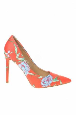 Γυναικεία παπούτσια Bebo, Μέγεθος 39, Χρώμα Πολύχρωμο, Κλωστοϋφαντουργικά προϊόντα, Τιμή 22,81€