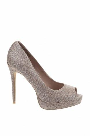 Γυναικεία παπούτσια Dorothy Perkins, Μέγεθος 41, Χρώμα Ρόζ , Κλωστοϋφαντουργικά προϊόντα, Τιμή 30,54€