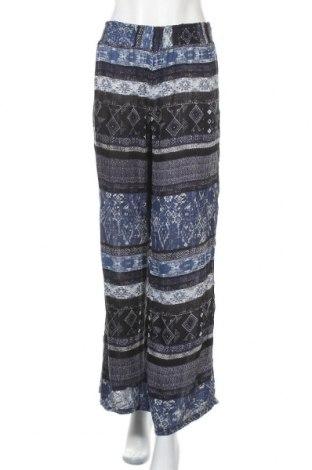Дамски панталон Ecote, Размер S, Цвят Многоцветен, Цена 19,11лв.