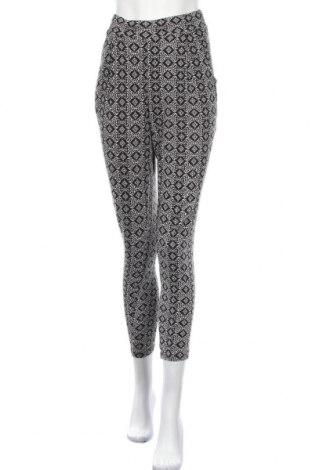 Дамски панталон Esprit, Размер S, Цвят Черен, Цена 6,70лв.