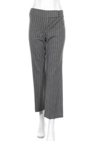 Дамски панталон Loft By Ann Taylor, Размер S, Цвят Сив, 49% вискоза, 48% полиестер, 3% еластан, Цена 17,10лв.