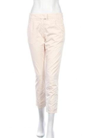 Дамски панталон Marc O'Polo, Размер M, Цвят Бежов, Цена 42,89лв.