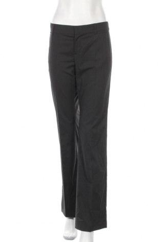 Дамски панталон Mexx, Размер M, Цвят Черен, Цена 12,15лв.