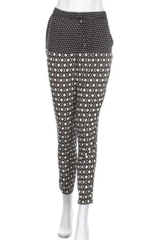 Pantaloni de femei ONLY, Mărime M, Culoare Negru, Poliester, Preț 69,30 Lei
