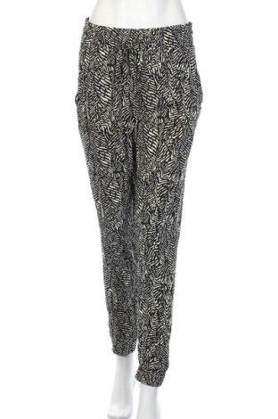 Γυναικείο παντελόνι Soya Concept, Μέγεθος M, Χρώμα Μαύρο, Βισκόζη, Τιμή 14,81€
