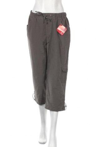 Дамски панталон Stooker, Размер M, Цвят Зелен, 70% памук, 30% полиамид, Цена 8,93лв.