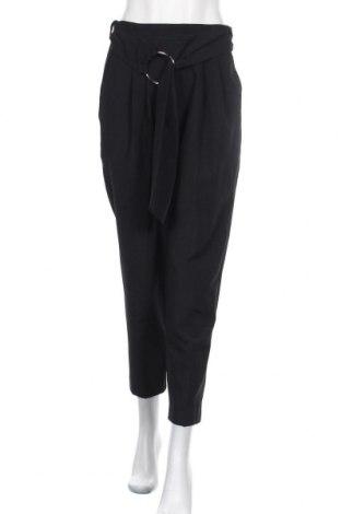 Γυναικείο παντελόνι Topshop, Μέγεθος M, Χρώμα Μπλέ, Τιμή 18,19€