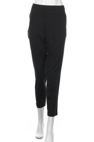 Дамски панталон Uniqlo, Размер M, Цвят Черен, Цена 10,92лв.
