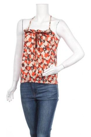 Tricou de damă Vero Moda, Mărime XS, Culoare Multicolor, Preț 14,09 Lei