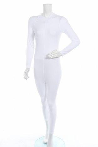 Дамско бельо Colmar, Размер M, Цвят Бял, 80% полиамид, 20% еластан, Цена 23,85лв.