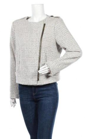 Γυναικείο σακάκι Dorothy Perkins, Μέγεθος XL, Χρώμα Πολύχρωμο, Τιμή 14,81€