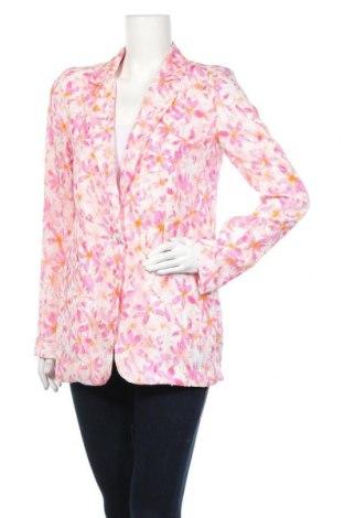 Дамско сако Patrizia Pepe, Размер M, Цвят Многоцветен, Полиестер, Цена 111,75лв.