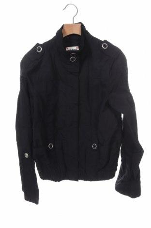 Γυναικείο μπουφάν Old Navy, Μέγεθος XS, Χρώμα Μαύρο, Πολυαμίδη, Τιμή 27,93€