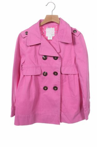 Παιδικό μπουφάν Old Navy, Μέγεθος 13-14y/ 164-168 εκ., Χρώμα Ρόζ , Βαμβάκι, Τιμή 20,13€