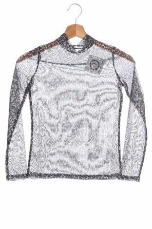 Παιδική μπλούζα, Μέγεθος 10-11y/ 146-152 εκ., Χρώμα Γκρί, Τιμή 3,64€
