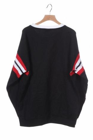 Παιδική μπλούζα Arizona, Μέγεθος 13-14y/ 164-168 εκ., Χρώμα Μαύρο, 60% βαμβάκι, 40% πολυεστέρας, Τιμή 6,14€