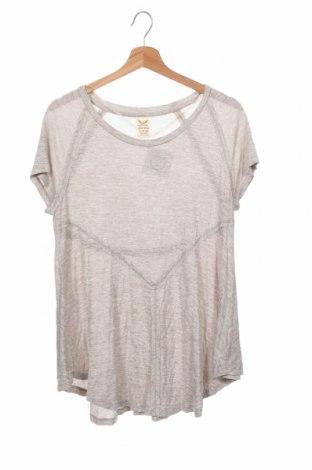 Παιδική μπλούζα Faded Glory, Μέγεθος 12-13y/ 158-164 εκ., Χρώμα Γκρί, 78% βισκόζη, 22% πολυεστέρας, Τιμή 4,09€