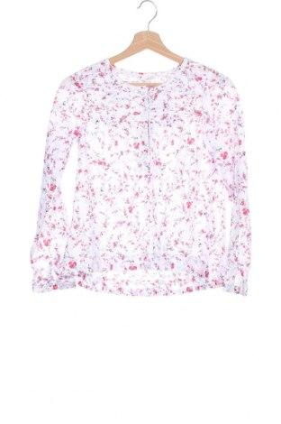Детска блуза H&M L.O.G.G., Размер 11-12y/ 152-158 см, Цвят Многоцветен, Памук, Цена 7,09лв.