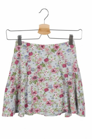 Παιδική φούστα Cubus, Μέγεθος 12-13y/ 158-164 εκ., Χρώμα Πολύχρωμο, 98% βαμβάκι, 2% ελαστάνη, Τιμή 11,43€