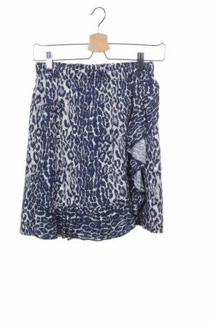 Παιδική φούστα LMTD, Μέγεθος 14-15y/ 168-170 εκ., Χρώμα Μπλέ, Τιμή 6,07€