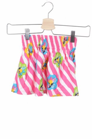 Παιδική φούστα Tuc Tuc, Μέγεθος 3-4y/ 104-110 εκ., Χρώμα Πολύχρωμο, 95% βαμβάκι, 5% ελαστάνη, Τιμή 10,76€