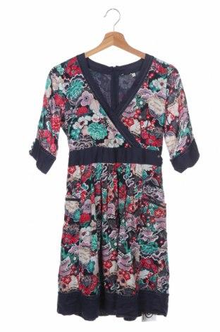 Παιδικό φόρεμα, Μέγεθος 12-13y/ 158-164 εκ., Χρώμα Πολύχρωμο, Τιμή 8,18€