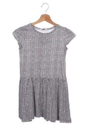 Παιδικό φόρεμα H&M, Μέγεθος 8-9y/ 134-140 εκ., Χρώμα Πολύχρωμο, Βαμβάκι, Τιμή 7,89€