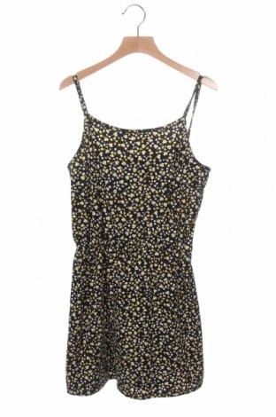 Детска рокля Primark, Размер 10-11y/ 146-152 см, Цвят Многоцветен, 90% полиестер, 10% еластан, Цена 4,91лв.