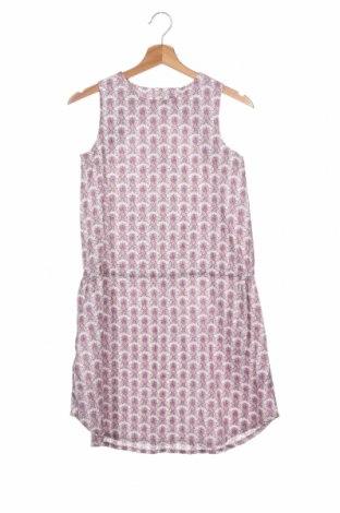 Παιδικό φόρεμα Wheat, Μέγεθος 12-13y/ 158-164 εκ., Χρώμα Πολύχρωμο, Βαμβάκι, Τιμή 5,46€